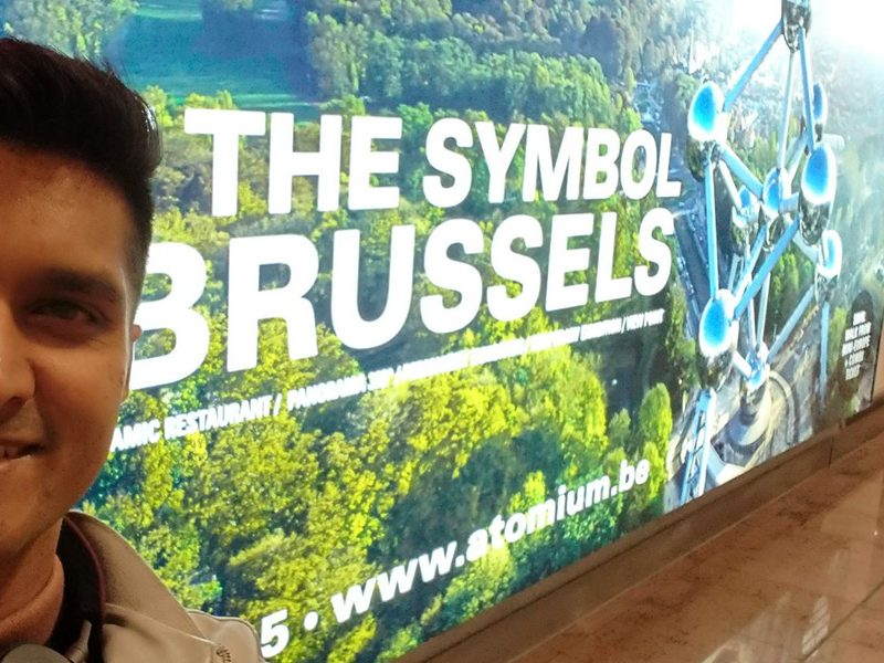 Brussels-03