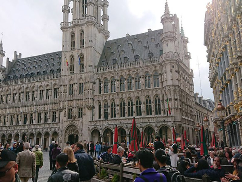 Brussels-07
